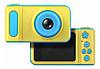 """Детская цифровая фотокамера, детский фотоаппарат """"Lique"""", фото 6"""
