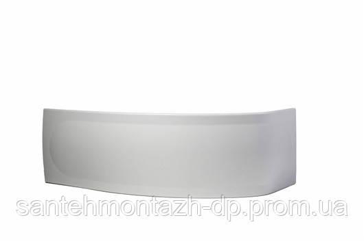 SPRING панель для ванни асиметричної 170см