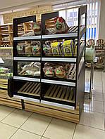 2020 г. продуктовый магазин на территории производственного предприятия, Харьков 6
