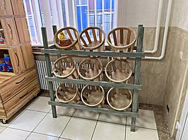 2020 г. продуктовый магазин на территории производственного предприятия, Харьков 3