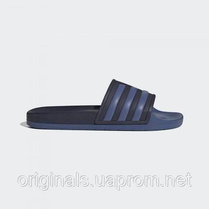 Тапочки мужские Adidas Adilette TND FY8605 2021, фото 2