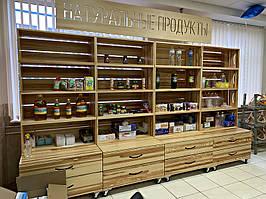 2020 г. продуктовый магазин на территории производственного предприятия, Харьков 2