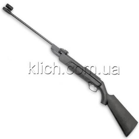 Пневматическая винтовка MP-512 М с пластиковым ложе, фото 2