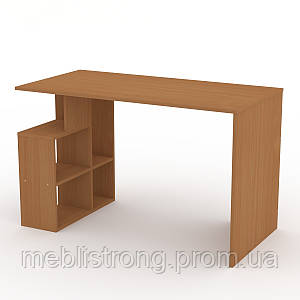 Стол письменный Ученик-3 (Компанит)