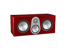 Центральный канал Monitor Audio Silver Series C350