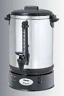 Кофеварка A190142 Bartscher