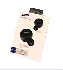 Бездротові Bluetooth-навушники Samsung TWS 5 (Copy)