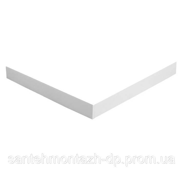 Панель для піддону 599-1010S (2 частини)