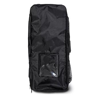 Сумка-рюкзак для SUP LT