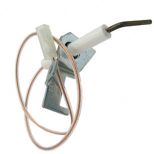 Електрод іонізації Vaillant turboTEC, atmoTEC Pro mini 090761