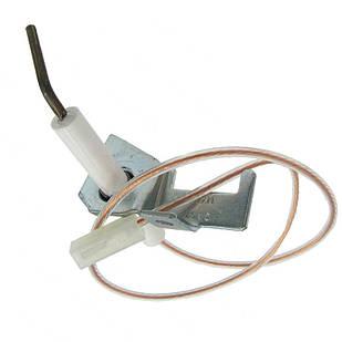Электрод ионизации Saunier Duval Themaclassic Isofast Combitek S1003700