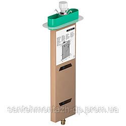 SBOX скрытая часть для монтажа на ванну или плитку