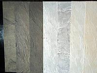 Плитка декоративная, структура сланец, фото 1
