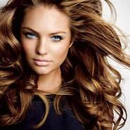 Ряд основных принципов по уходу за волосами