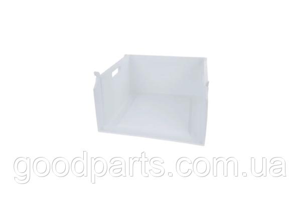 Ящик к холодильнику Bosch 00704409, фото 2