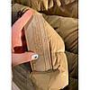 Плащ-пуховик демисезон, фото 2