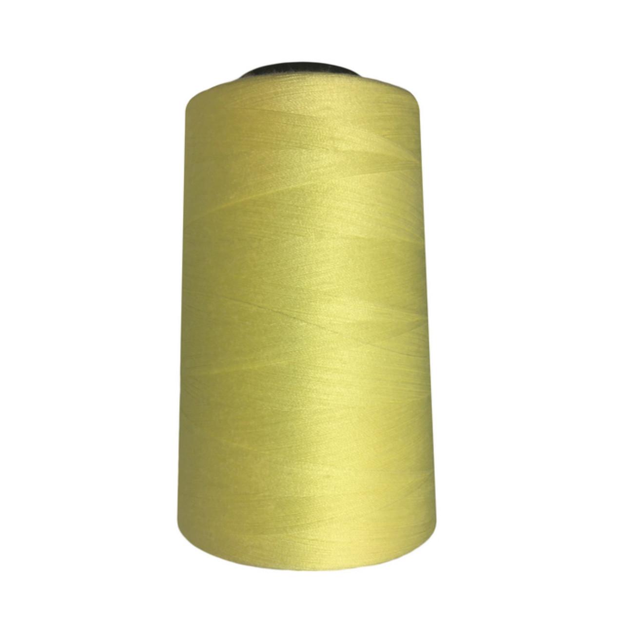 Нитки швейные 40/2 NITEX (054)