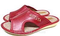 Домашні тапочки Belsta, фото 1