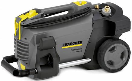Мойка высокого давления Karcher HD 5/15 C Plus 1.520-931.0, фото 2
