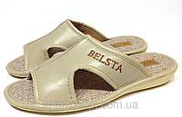 Домашние тапочки Belsta