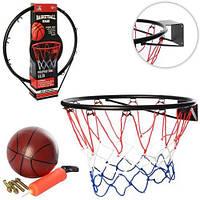 Баскетбольне кільце Basketball