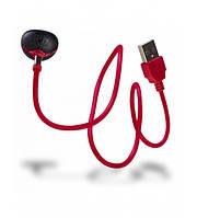 Зарядное устройство Fun Factory Magnetic Charger USB Plug Click N Charge