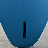 Сапборд Ridgeside 11' 2021 -  полиэтиленовая  доска для САП серфинга, sup board, фото 5