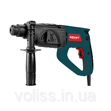 Перфоратор Зенит ЗП-1350