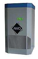 Однофазный стабилизатор Awattom Silver 8.8