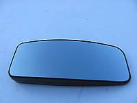 Зеркало (нижняя часть) левое на MB Sprinter 906, VW Crafter 2006→ — Autotechteile — Att8112