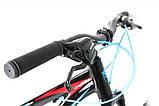 """Велосипед Crosser Boy XC-200 24"""" х12"""", фото 3"""