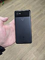 Смартфон Google Pixel 2 Xl 128GB, фото 1