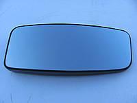 Зеркало (нижняя часть) правое – Autotechteile – MB Sprinter  906, VW Crafter 2006→ - Att8113