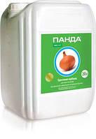 Грунтовый гербицид «Панда»(СТОМП)