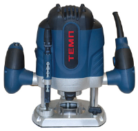 Ручной электрический фрезер ТЕМП МФ-2000