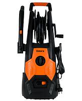 Мощная мойка высокого давления LIMEX VP 170Ic Оригинал 2.3 кВт/ 170 бар; 450 л/час (Хорватия)