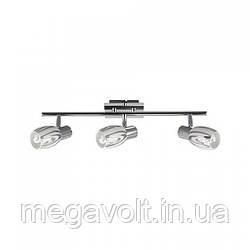 Светильник настенно-потолочный MANAVGAT-3