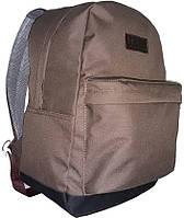 Рюкзак городской MY BAG 0173