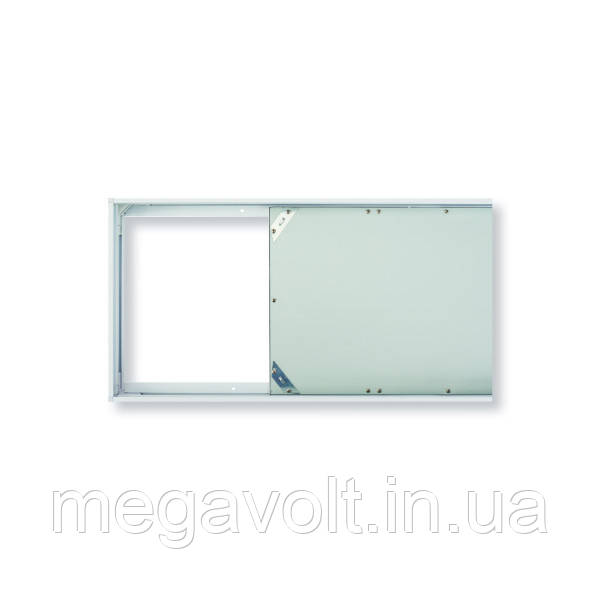 Рамка для панели Zodiac-24 Frame-3060