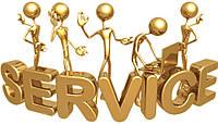 Тренинг «Сервис как неотъемлемая часть обслуживания клиентов в салоне красоты»