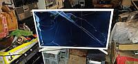 Широкоформатный LED телевизор 32 дюйма Samsung UE32T4520AUXUA № 21250135