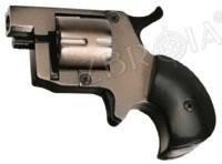 Револьвер Флобера EKOL Arda 1.0