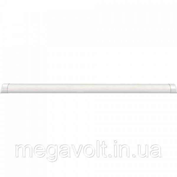 Светодиодный светильник TETRA-36 36W 4200K