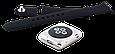 Смарт-годинник KW19, (Чорний), фото 2