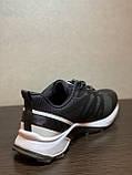 Кроссовки спортивные реплика salomon, фото 5