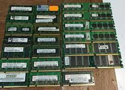Оперативная память для ПК и ноутбуков