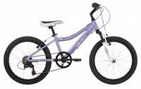 Прокат велосипеда детского