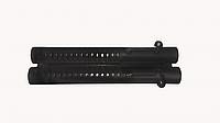 Пускатель для сигнальных ракет (сдвоенный)
