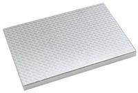 Блокнот для замешивания Latus  (55мм х 45мм)