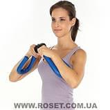 Тренажер Thigh Master для укрепления мышц всего тела, фото 2